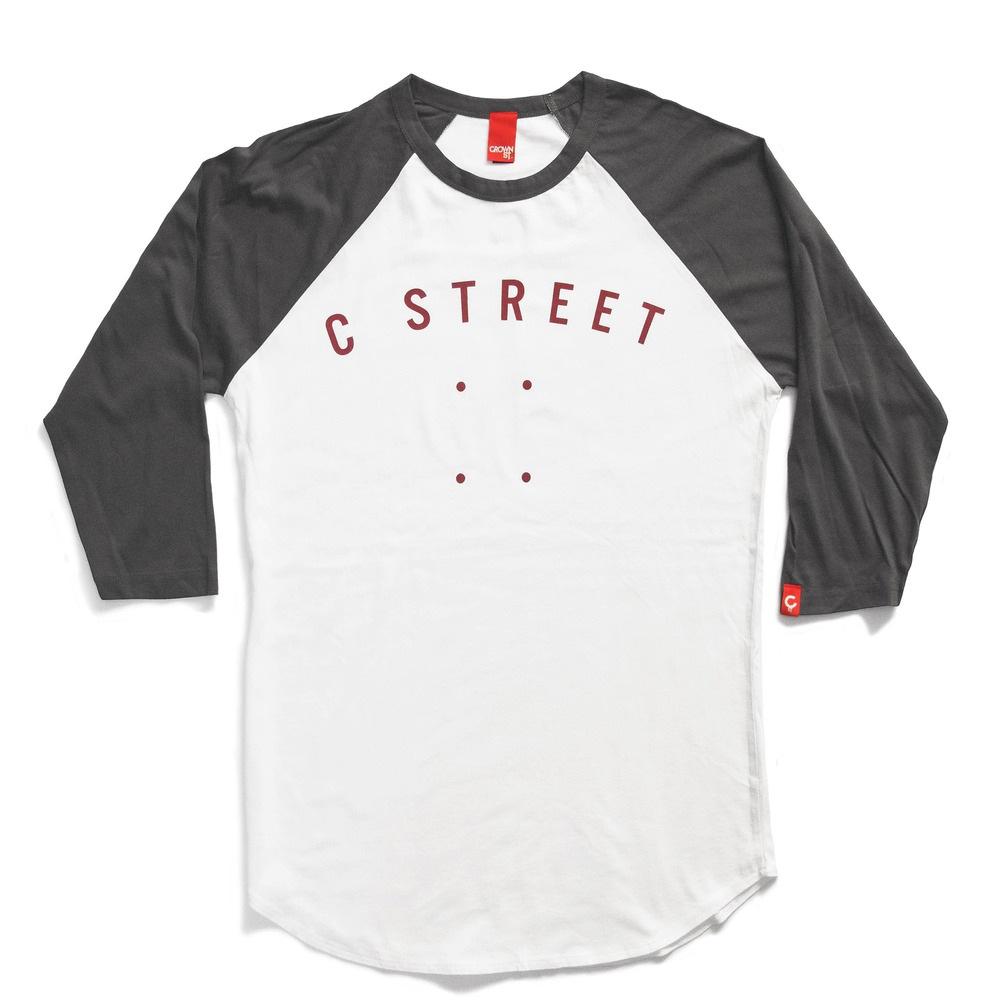 C_Street_Web.jpg