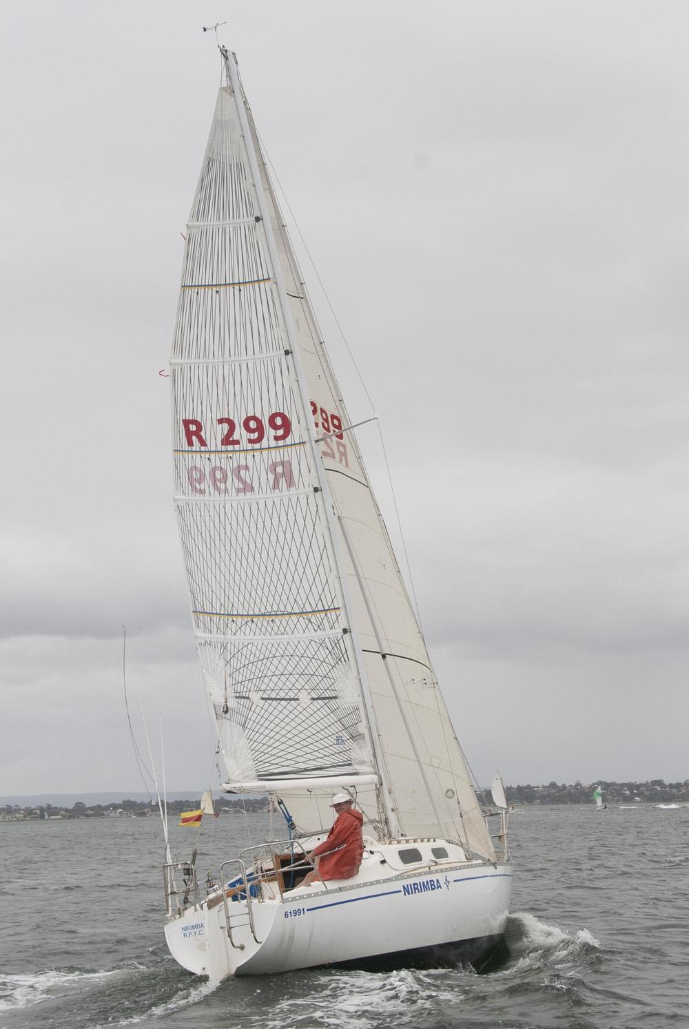RR1_036.JPG