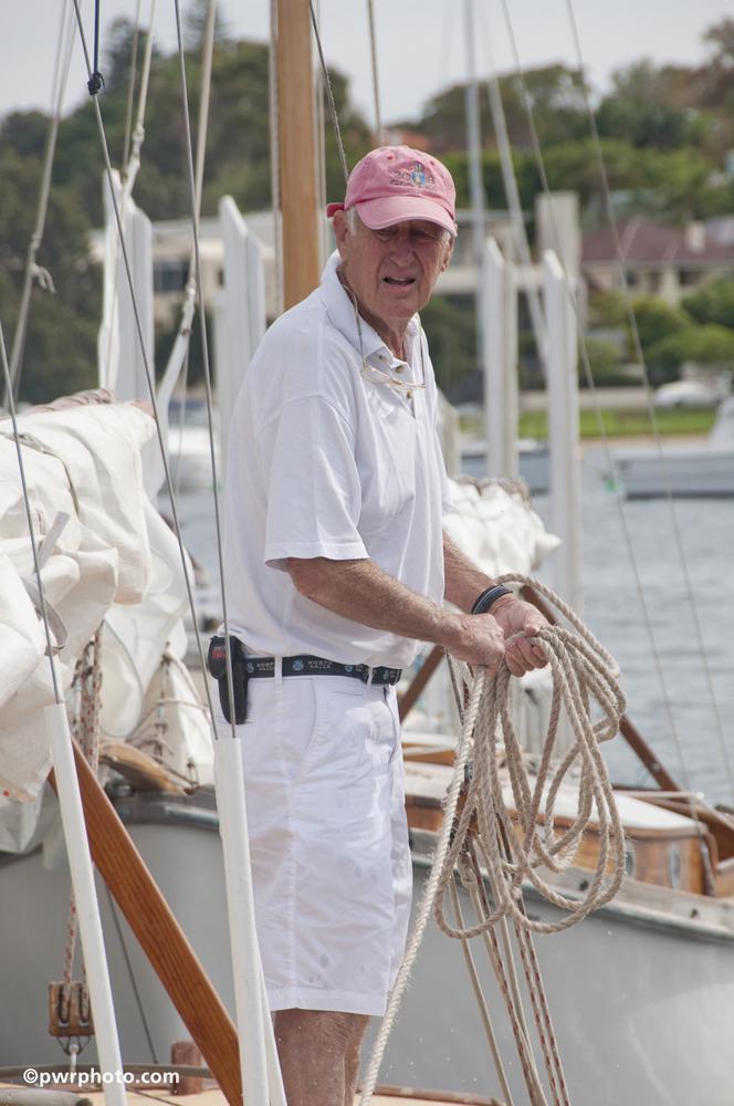 2013 regatta-002.JPG