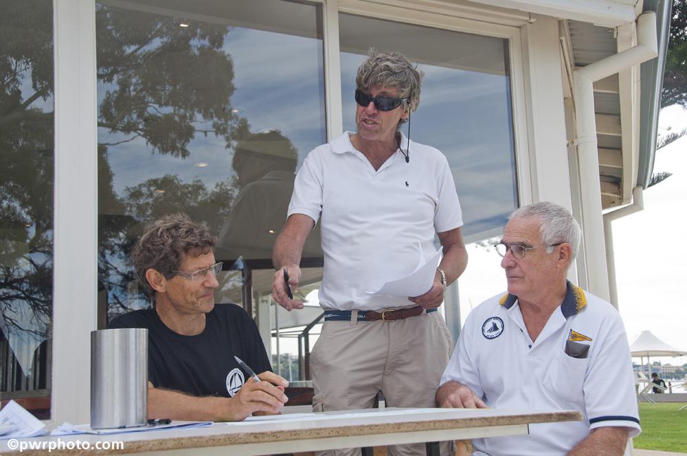 2013 regatta-001.JPG