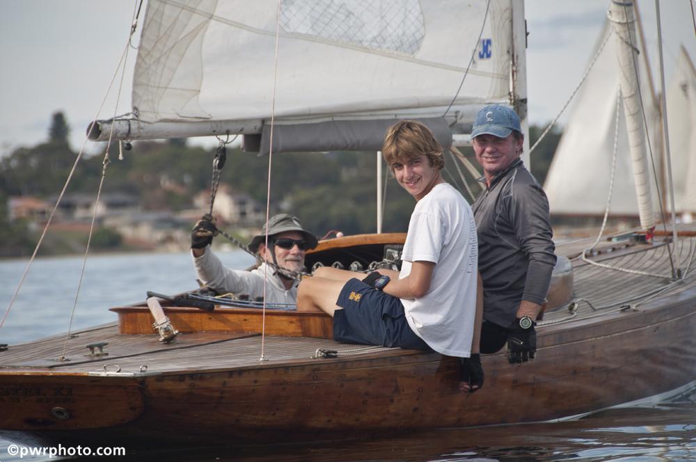 2013 regatta-049.JPG