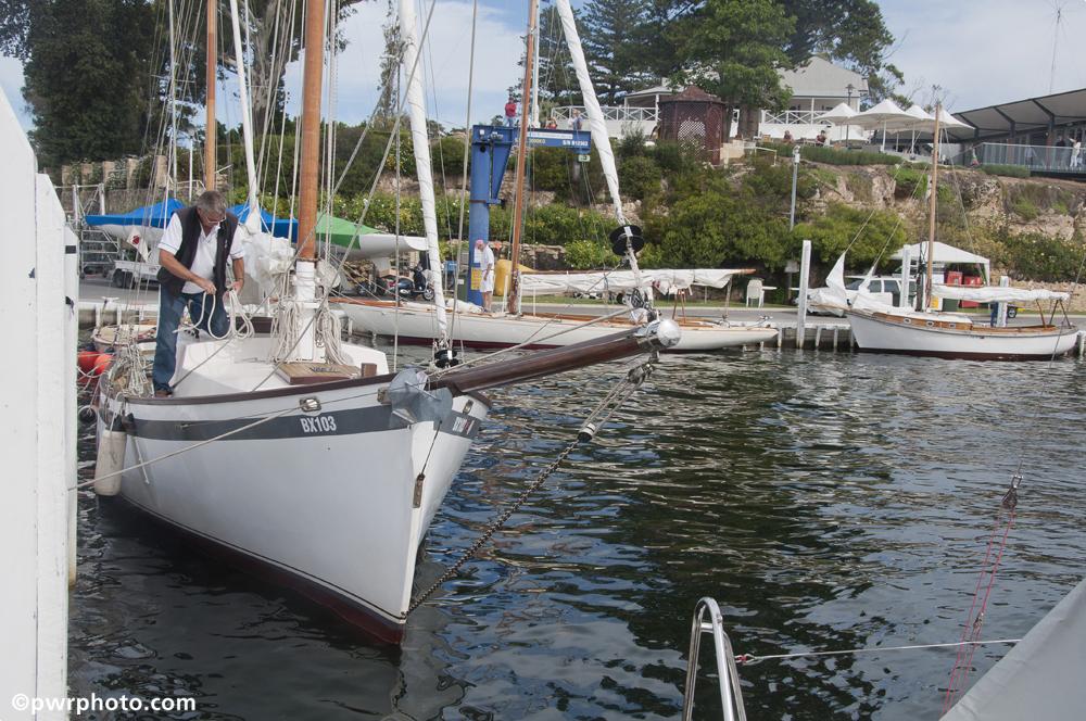 2013 regatta-003.JPG