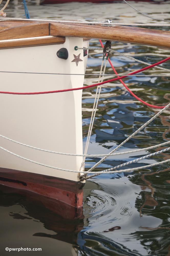 2013 regatta-006.JPG