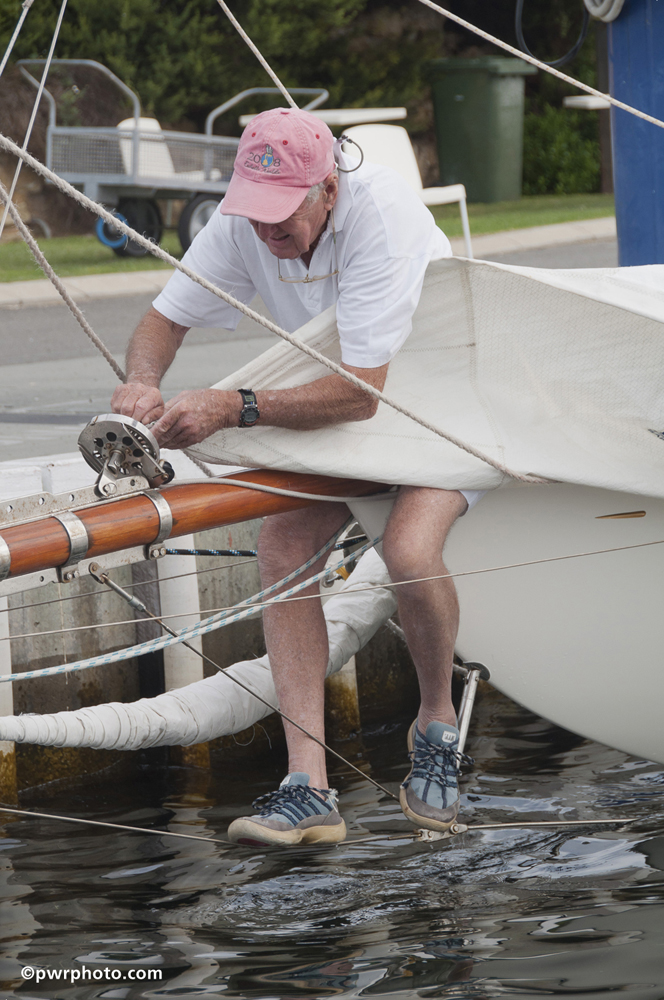 2013 regatta-007.JPG