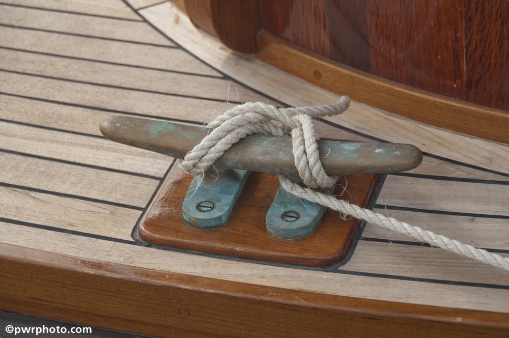 2013 regatta-014.JPG