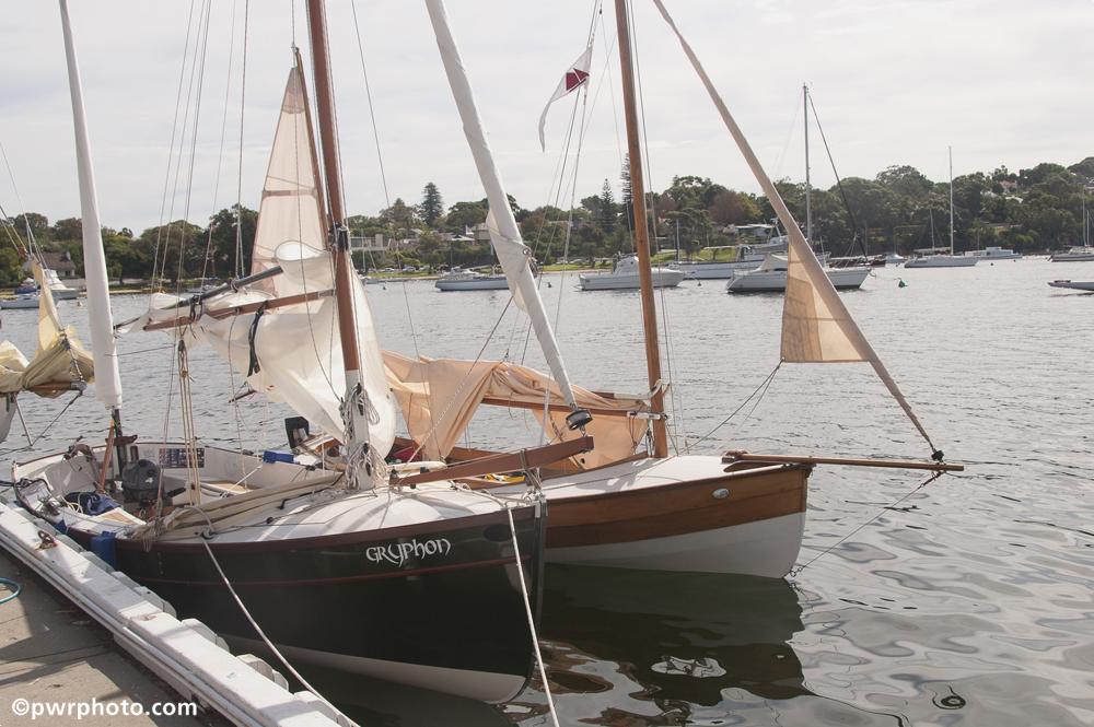 2013 regatta-025.JPG