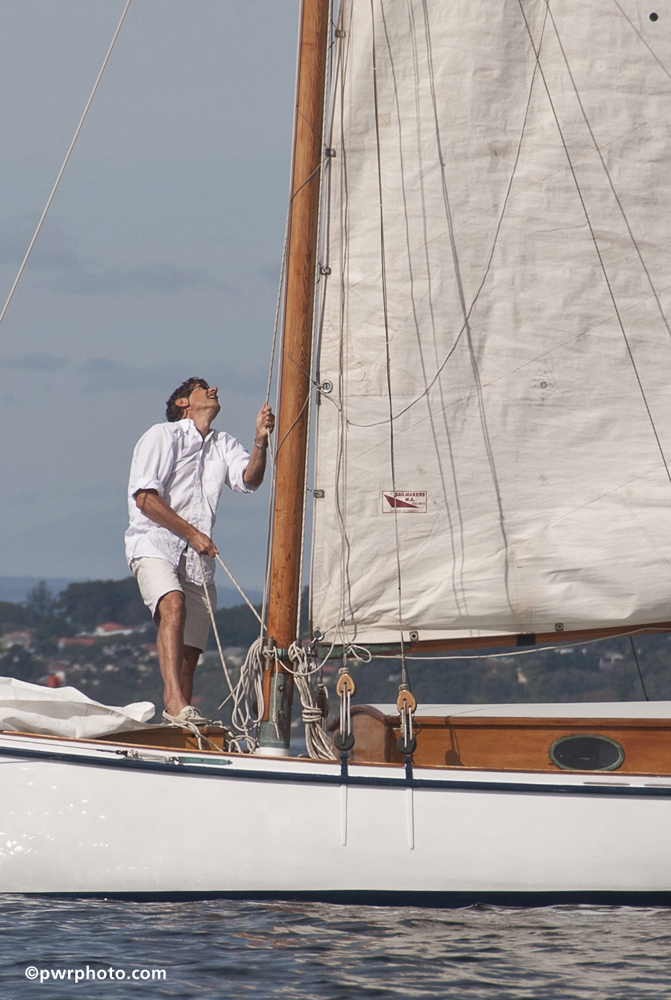 2013 regatta-026.JPG