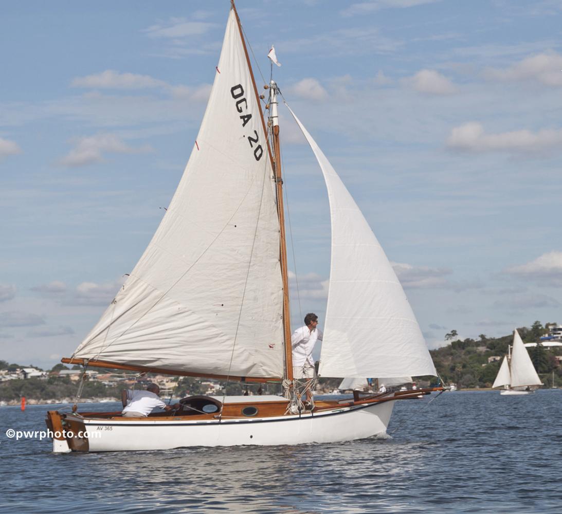 2013 regatta-028.JPG