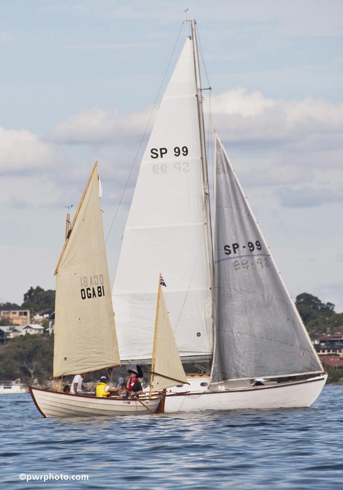 2013 regatta-031.JPG