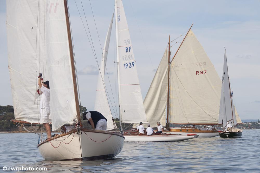 2013 regatta-032.JPG
