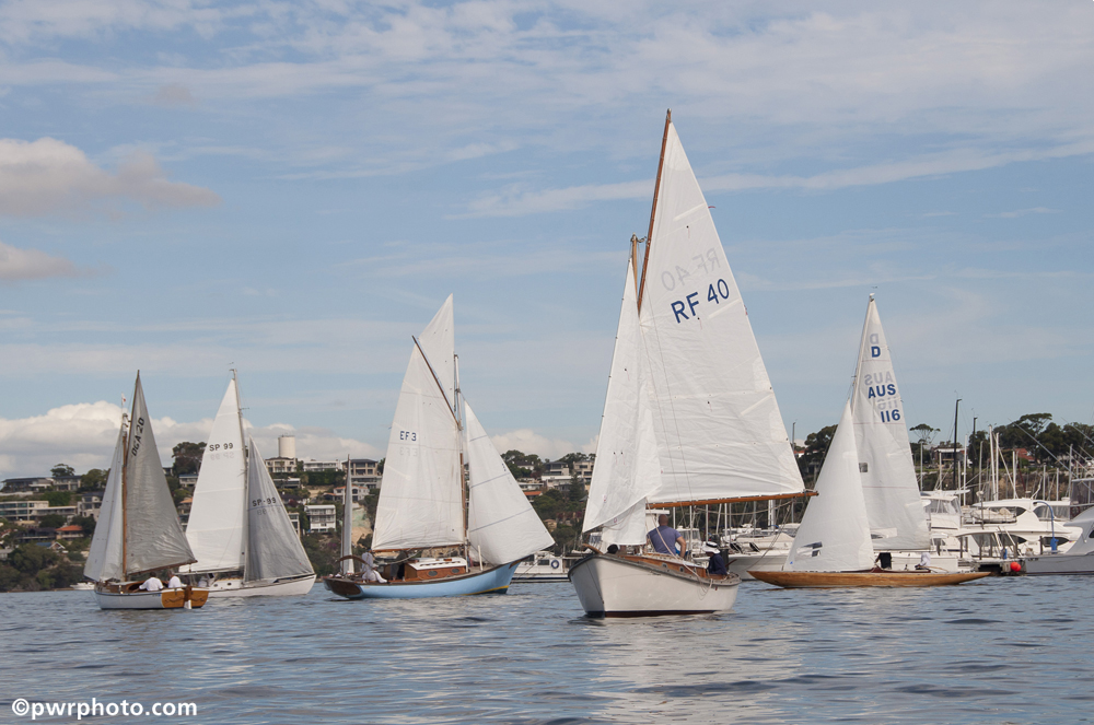 2013 regatta-034.JPG