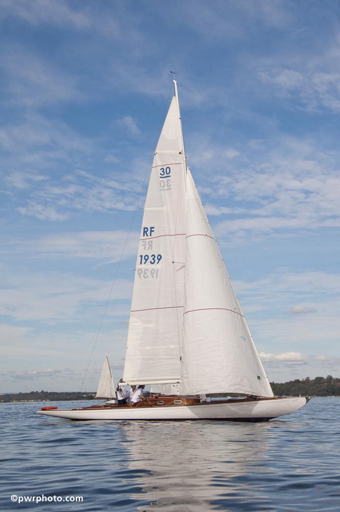 2013 regatta-035.JPG