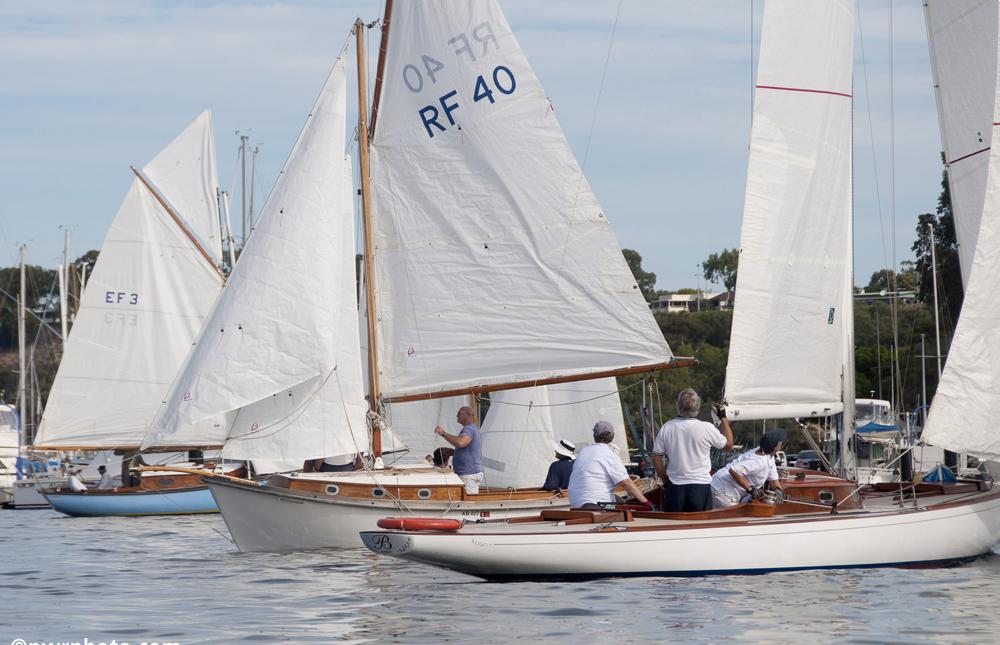 2013 regatta-036.JPG