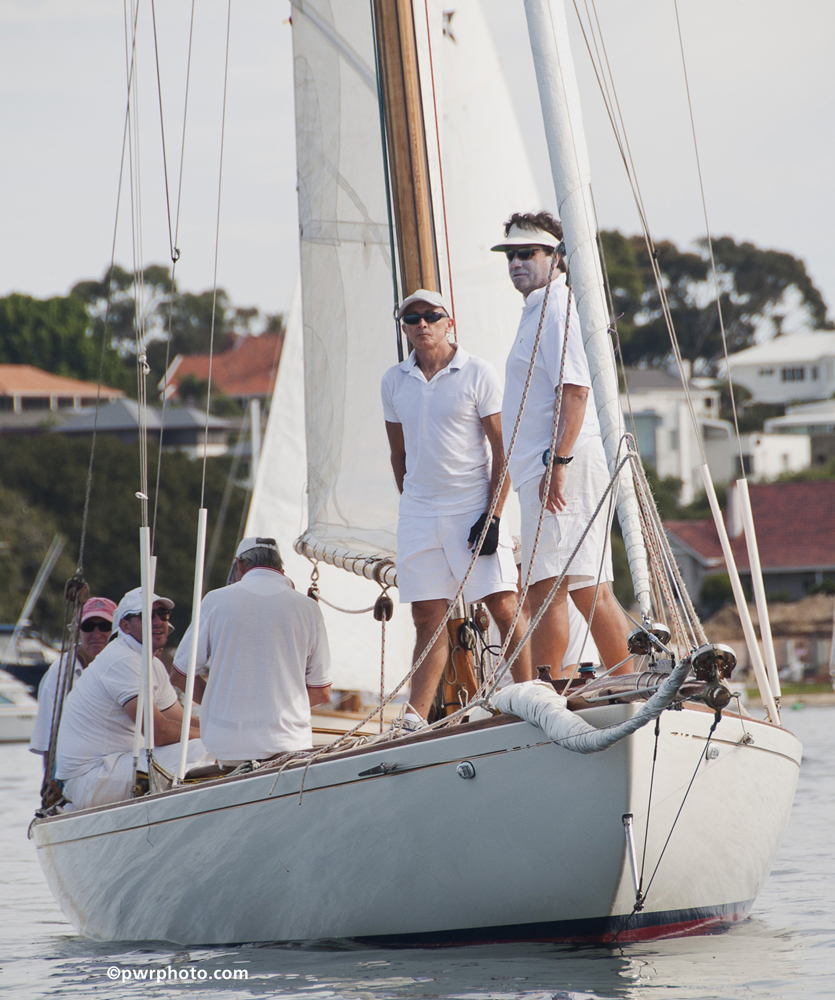 2013 regatta-037.JPG