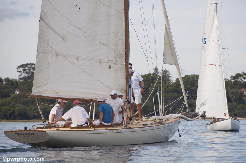 2013 regatta-038.JPG
