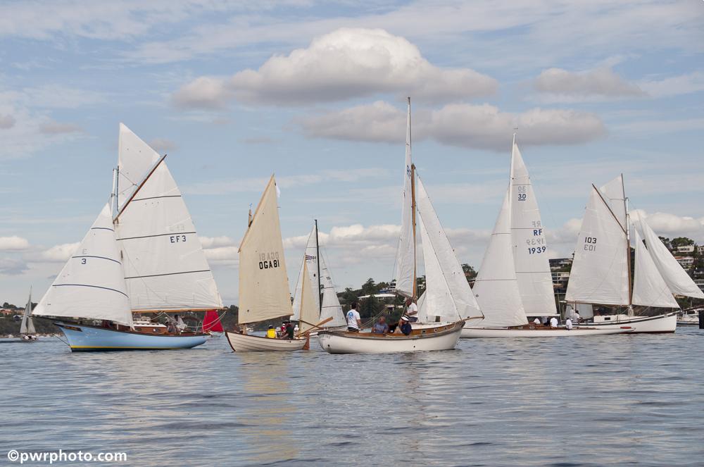 2013 regatta-039.JPG