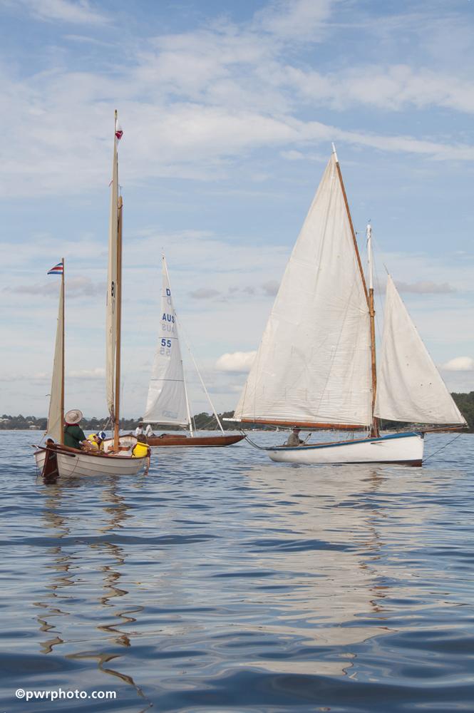 2013 regatta-043.JPG