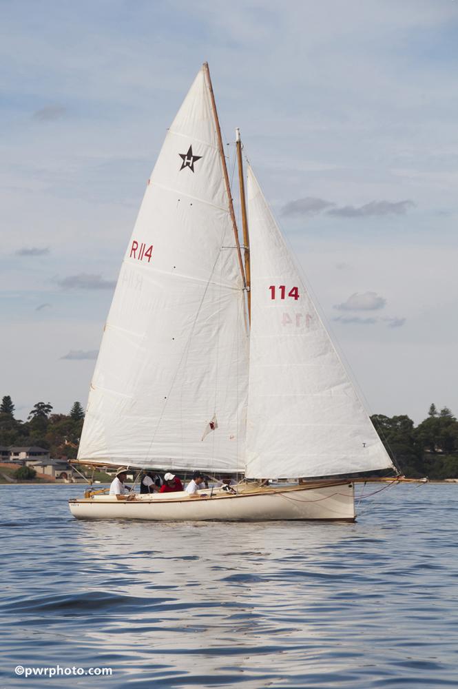 2013 regatta-044.JPG