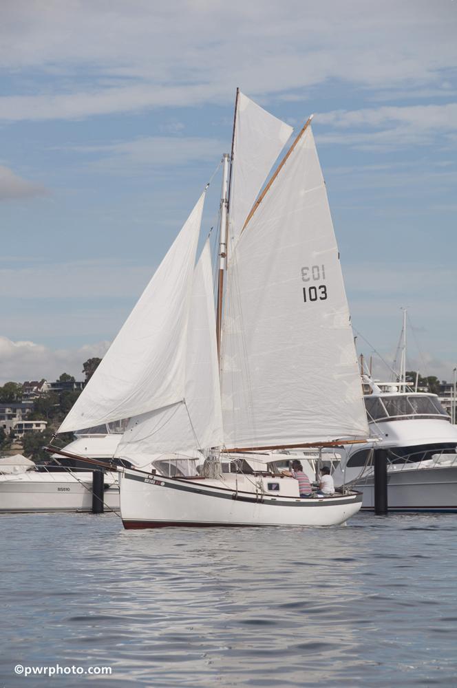 2013 regatta-045.JPG