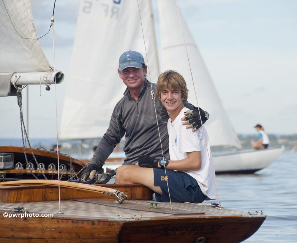 2013 regatta-048.JPG