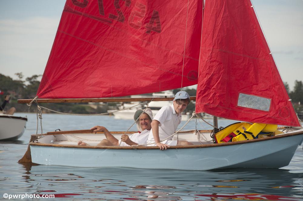 2013 regatta-052.JPG