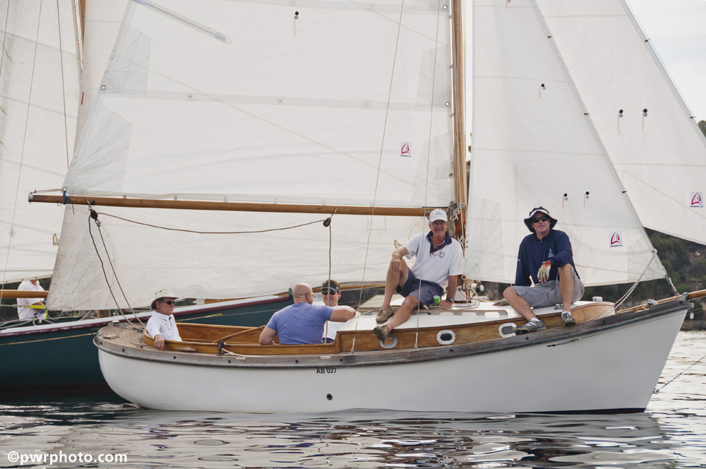 2013 regatta-051.JPG
