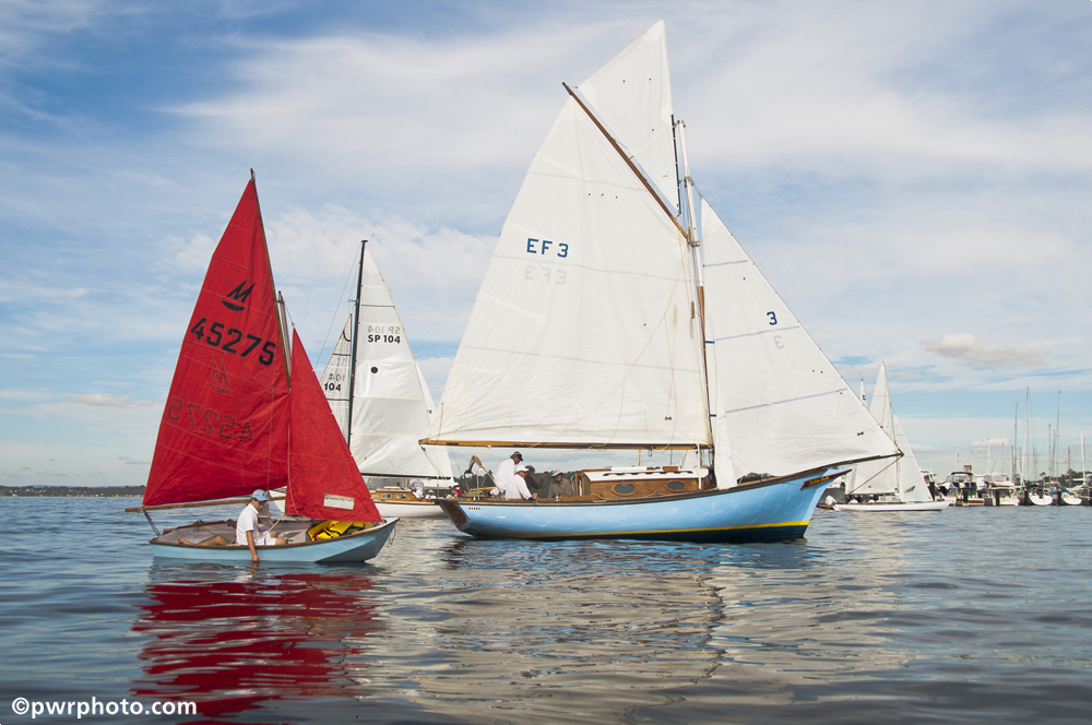 2013 regatta-055.JPG