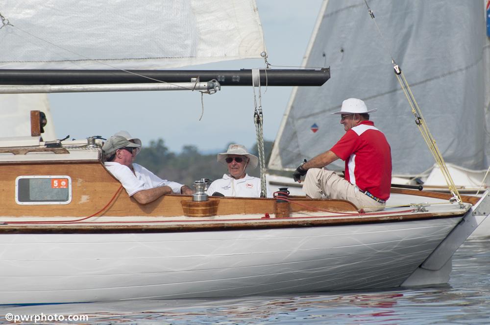 2013 regatta-057.JPG