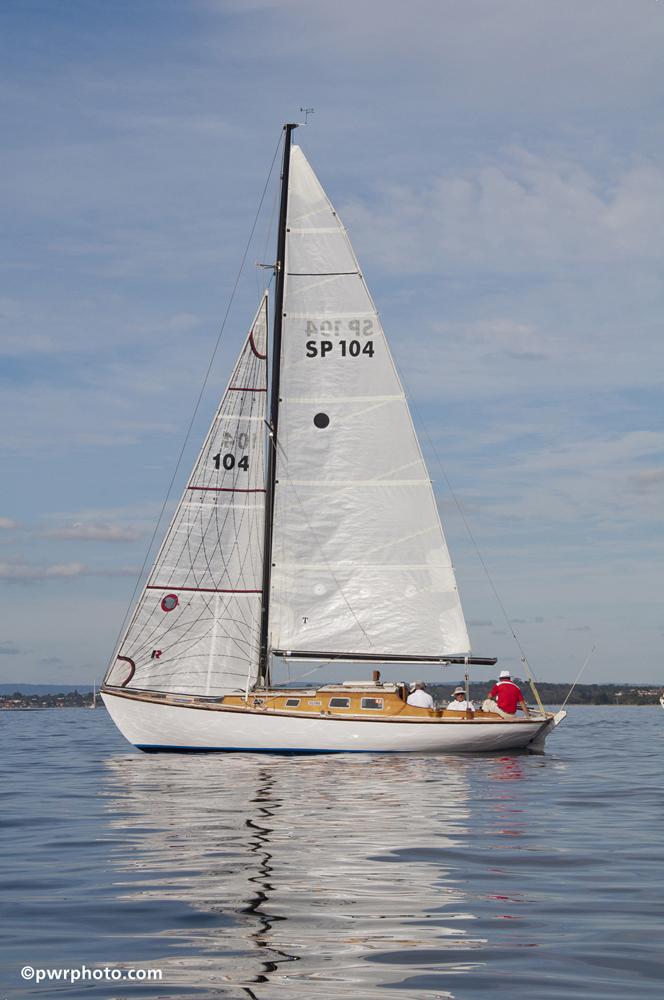 2013 regatta-059.JPG