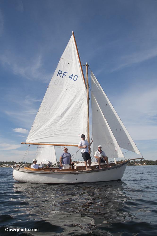 2013 regatta-066.JPG