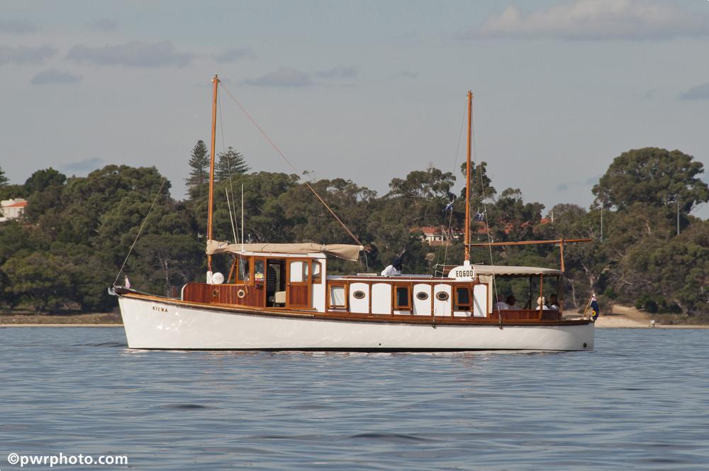 2013 regatta-064.JPG