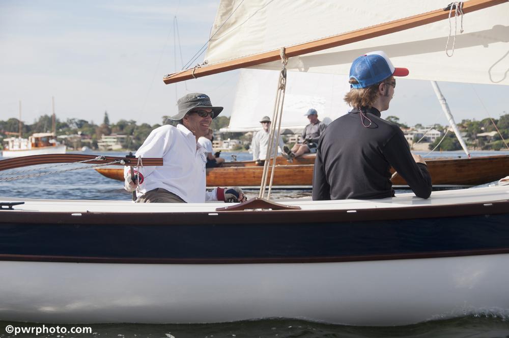 2013 regatta-068.JPG