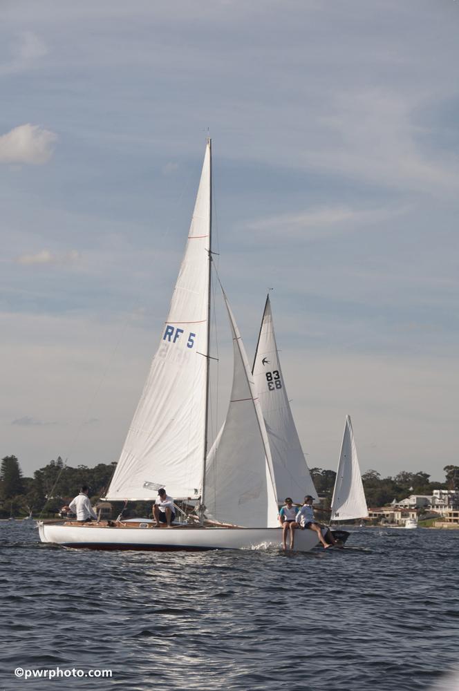 2013 regatta-071.JPG