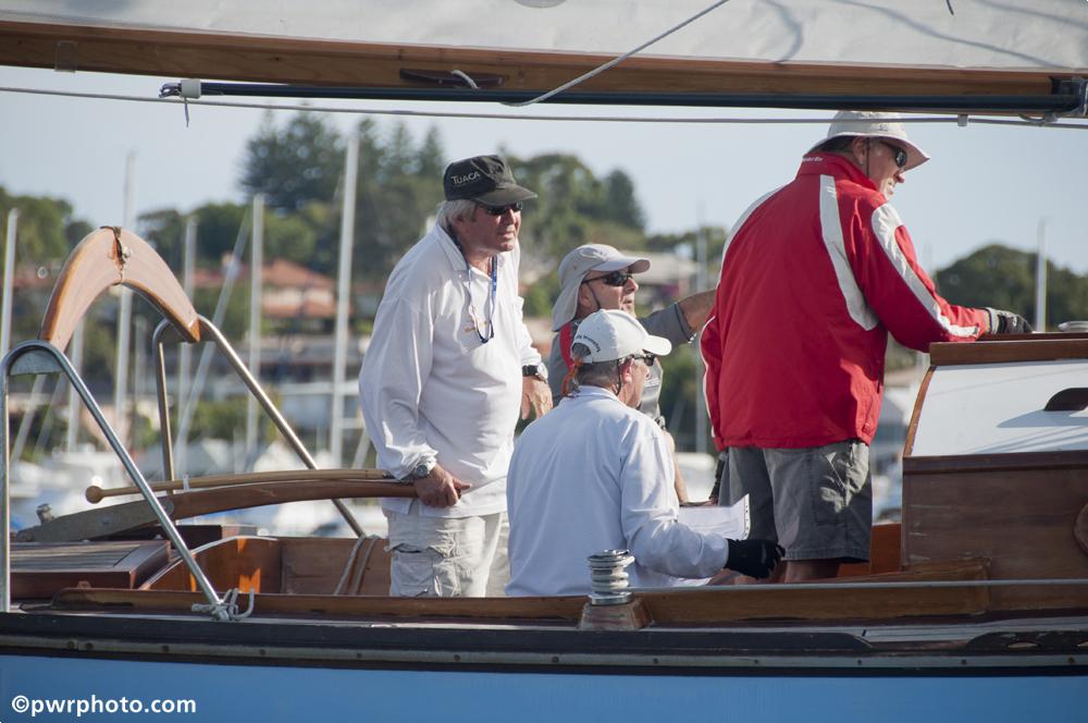 2013 regatta-072.JPG