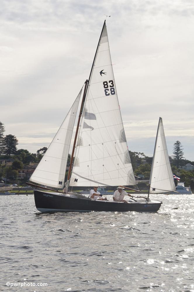 2013 regatta-077.JPG