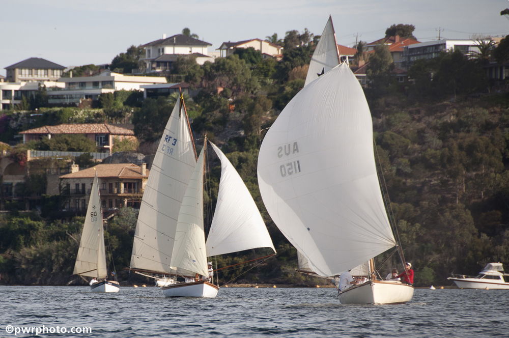 2013 regatta-078.JPG