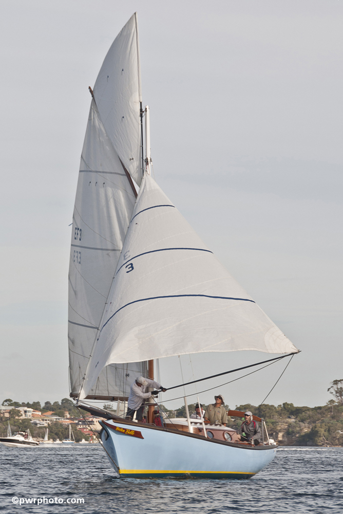 2013 regatta-080.JPG