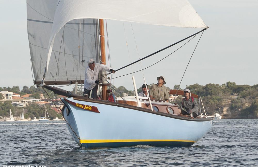 2013 regatta-081.JPG