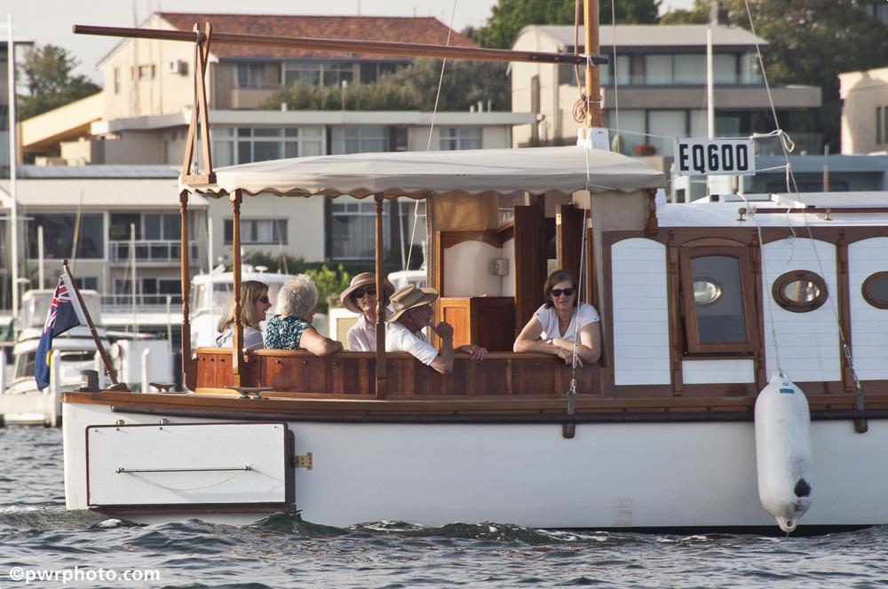 2013 regatta-085.JPG