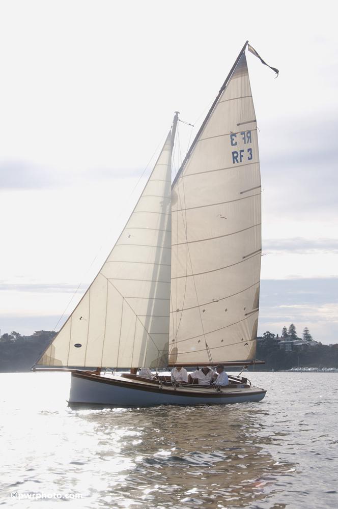 2013 regatta-086.JPG