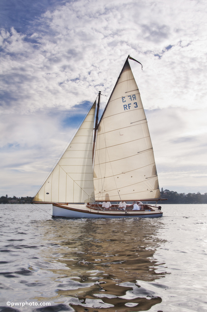2013 regatta-087.jpg
