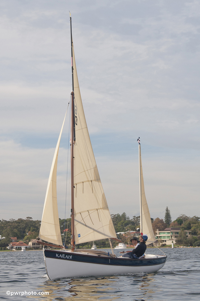 2013 regatta-088.JPG
