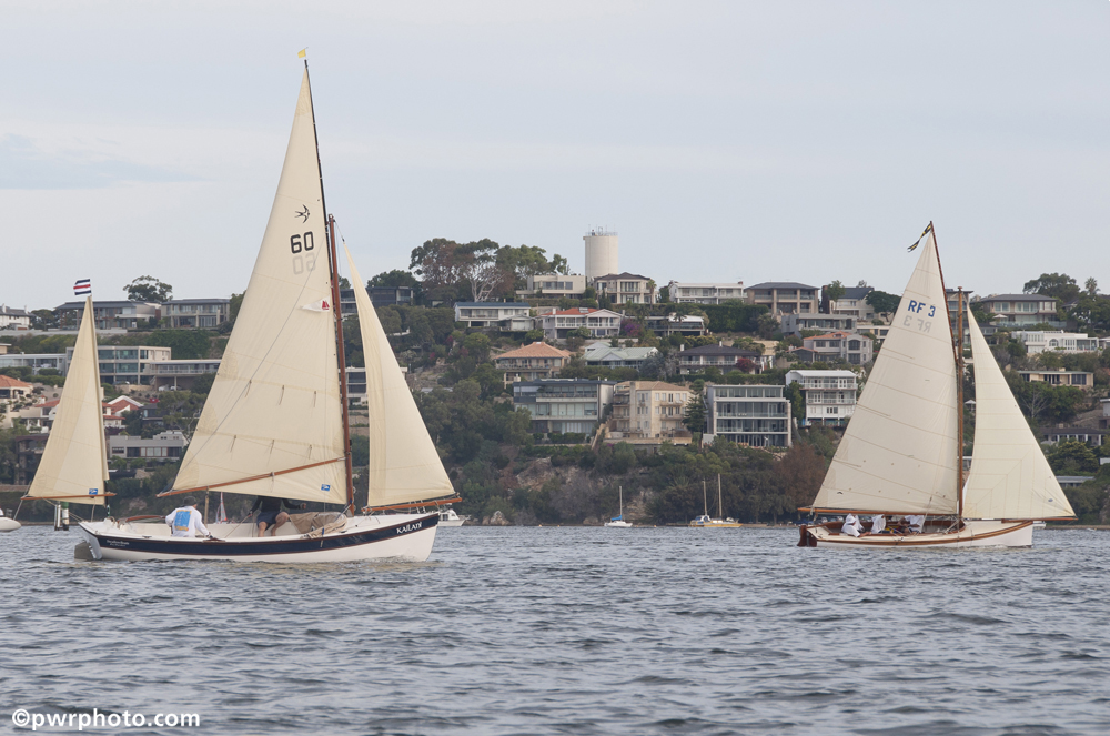 2013 regatta-090.JPG