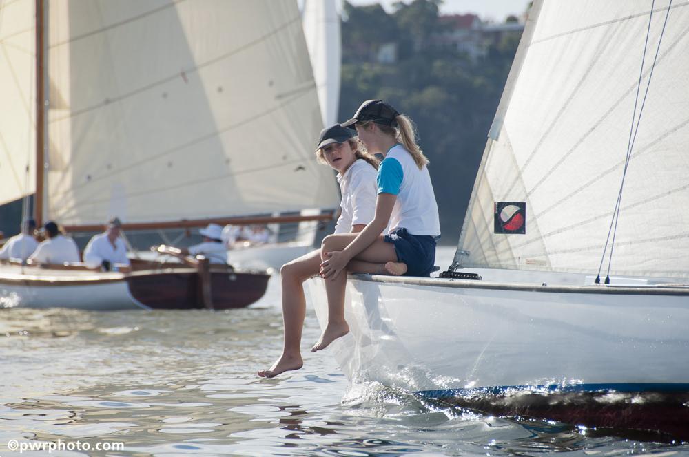 2013 regatta-074.JPG