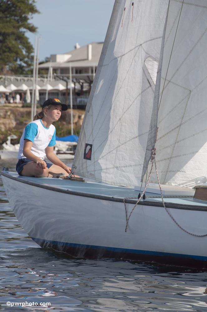 2013 regatta-065.JPG