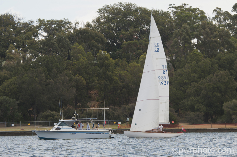race2-006.JPG