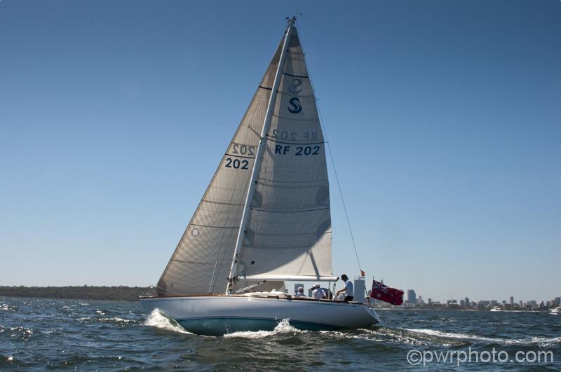 Race6-018.JPG