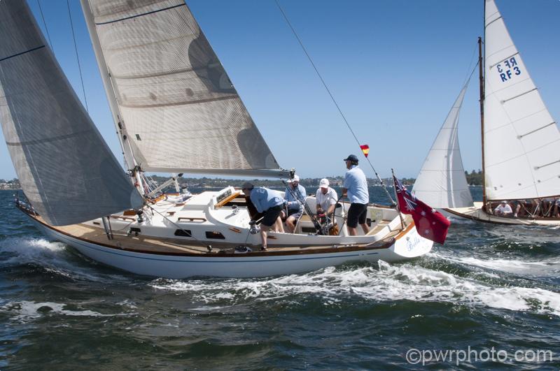 Race6-022.JPG