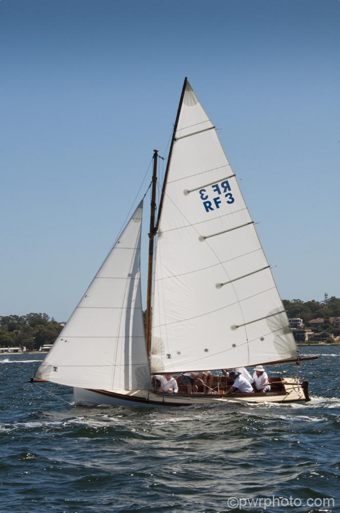 Race6-028.JPG