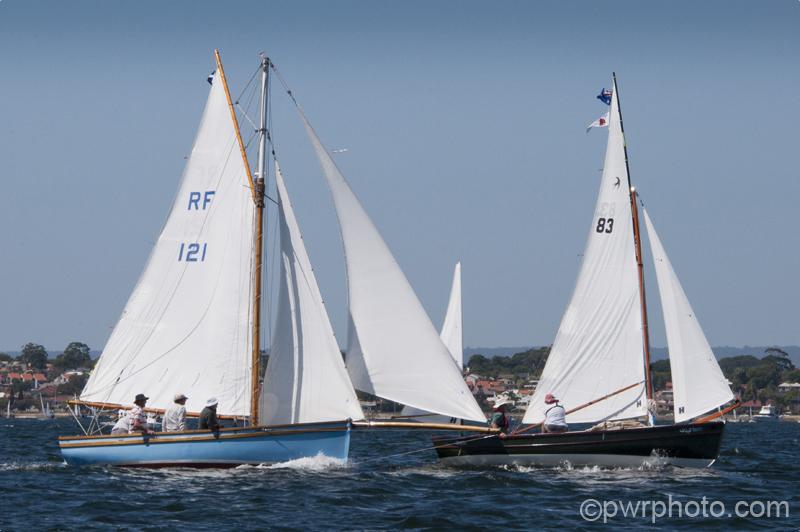 Race6-037.JPG